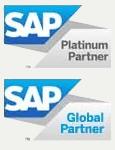 sap-logos-platinum-global
