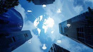 Vytvorte holistickú stratégiu vývoja IT so službami vývoja cloudu od itelligence.