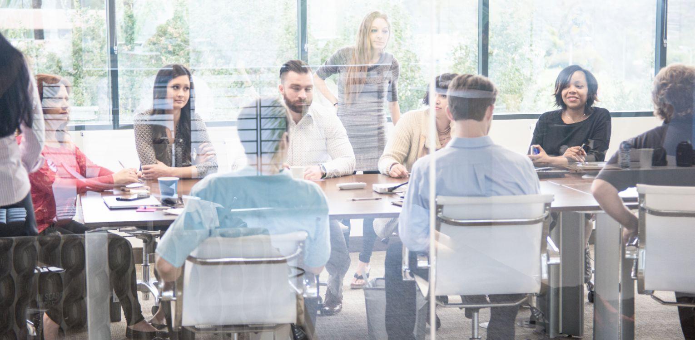 Az itelligence az ideális, nagy tapasztalattal rendelkező partner, aki a vállalat SAP környezetéhez szükséges átfogó szakmai tanácsadói szolgáltatást kínál.