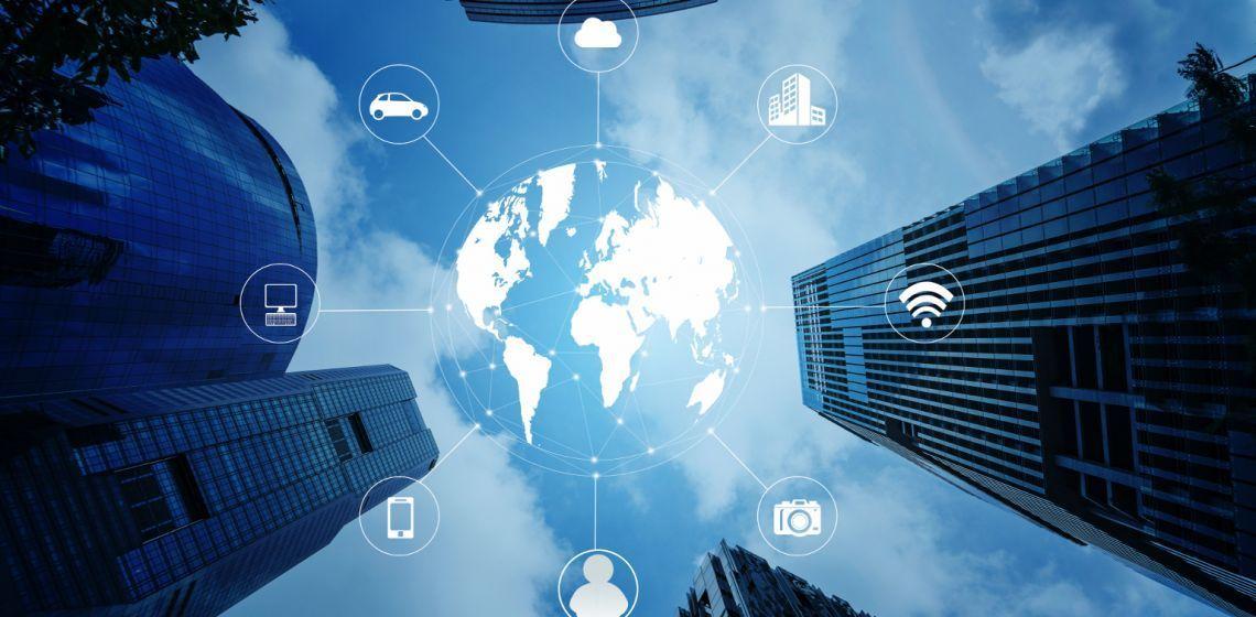 Optimization & Enhancement Services: Ganzheitliche IT-Entwicklungsstrategien entstehen mit den itelligence Cloud Development Services. Services zur SAP Performanceoptimierung.