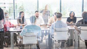 Optimization & Enhancement Services: NTT DATA Business Solutions ist Ihr erfahrener Partner für umfassende Beratung rund um Ihre SAP-Landschaft. Services zur SAP Performanceoptimierung.