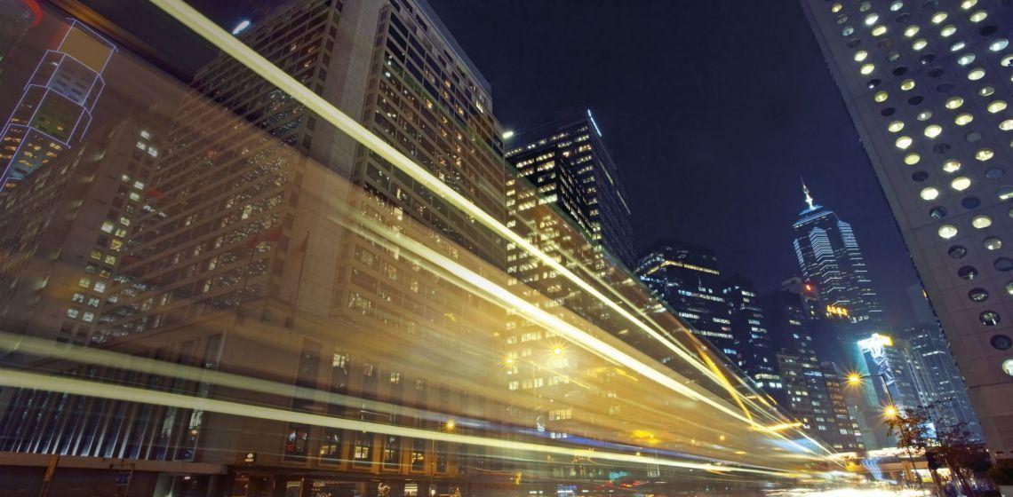 SAP-Outsourcing: Trend oder Notwendigkeit?