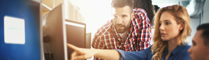SAP Performance-Analyse mit itelligence.