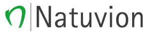 NTT DATA Business Solutions partners with Natuvion to accelerate your selective data transition.