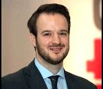 专家Jan Ammann讲述关于殷智咨询与SAP的紧密关系以及云ERP专业技能。