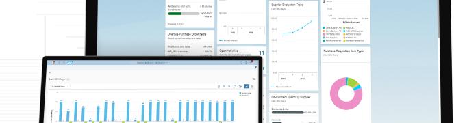 Quick Start your S/4HANA project using SAP Cloud Appliance