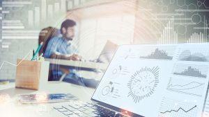 SAP Operations und Monitoring: Nutzen Sie die Vorteile unserer Expertise rund um den SAP Solution Manager.