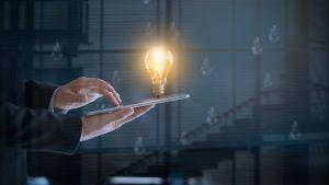 Zarządzanie testami: możliwości nadzorowania i przeprowadzania procesów testowych oferowane przez NTT DATA Business Solutions.