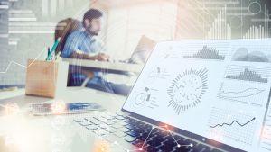 Nasi eksperci przeprowadzą Cię przez proces migracji na platformę SAP S/4HANA.