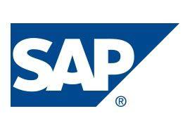 SAP Award 2017