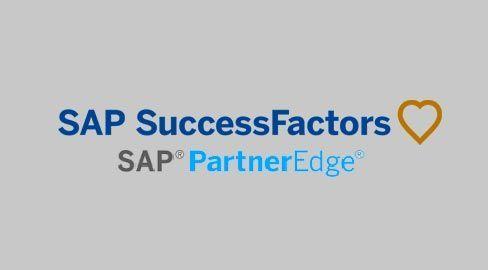 SAP RDS Award 2017