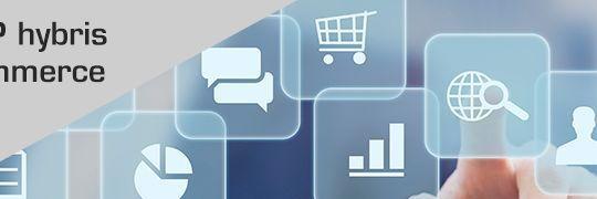 SAP hybris Commerce, hybris-nedir, hybris, sap-hybris,sap-erp,itelligence
