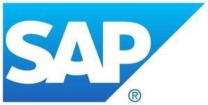 sap_logo_Se