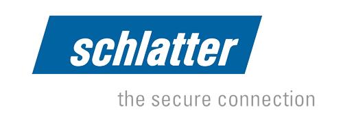 schlatter-logo