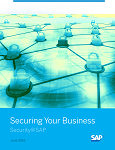 Information Security – Join Us on a Journey Without a Destination