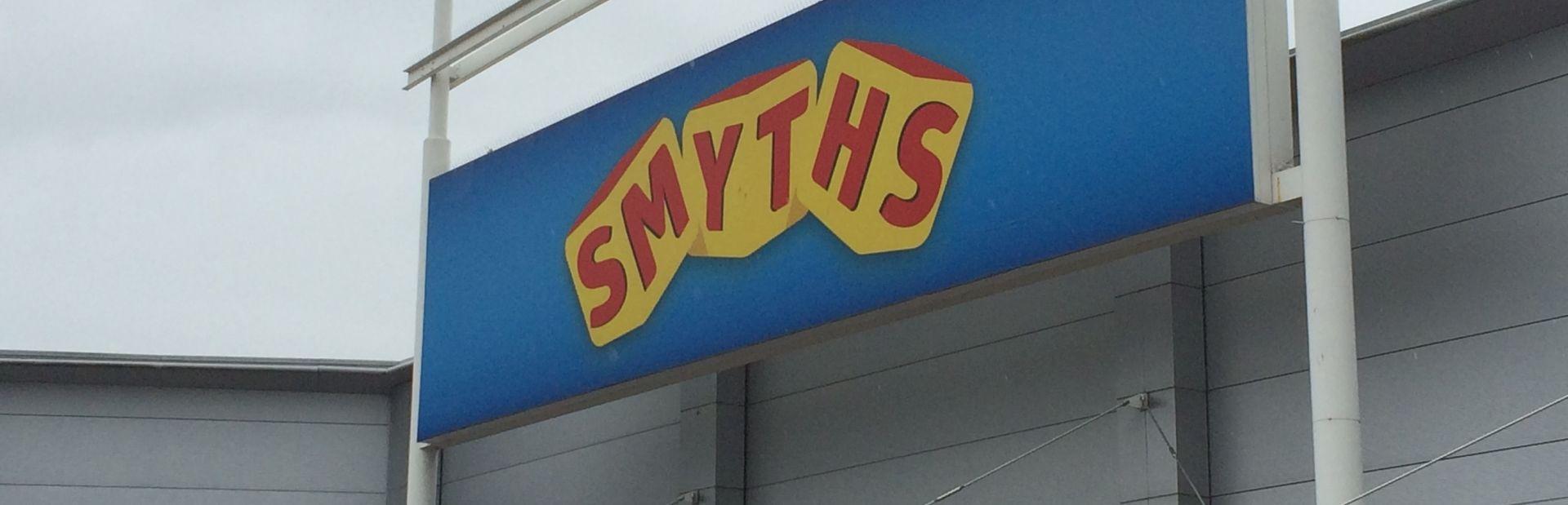 smyths-toys-successstory-banner2