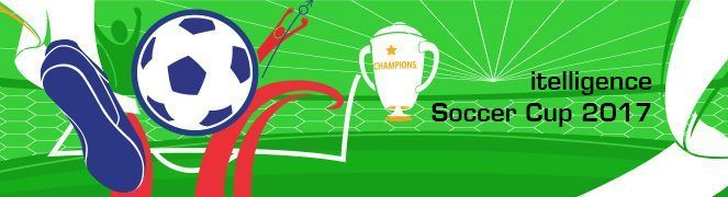 soccercup 2017