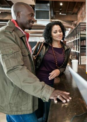 SAP S/4HANA – How Does It Transform the Consumer Products Industry?
