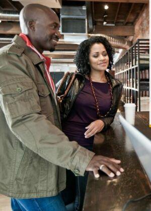 SAP S/4HANA: Ako mení sektor spotrebného tovaru?
