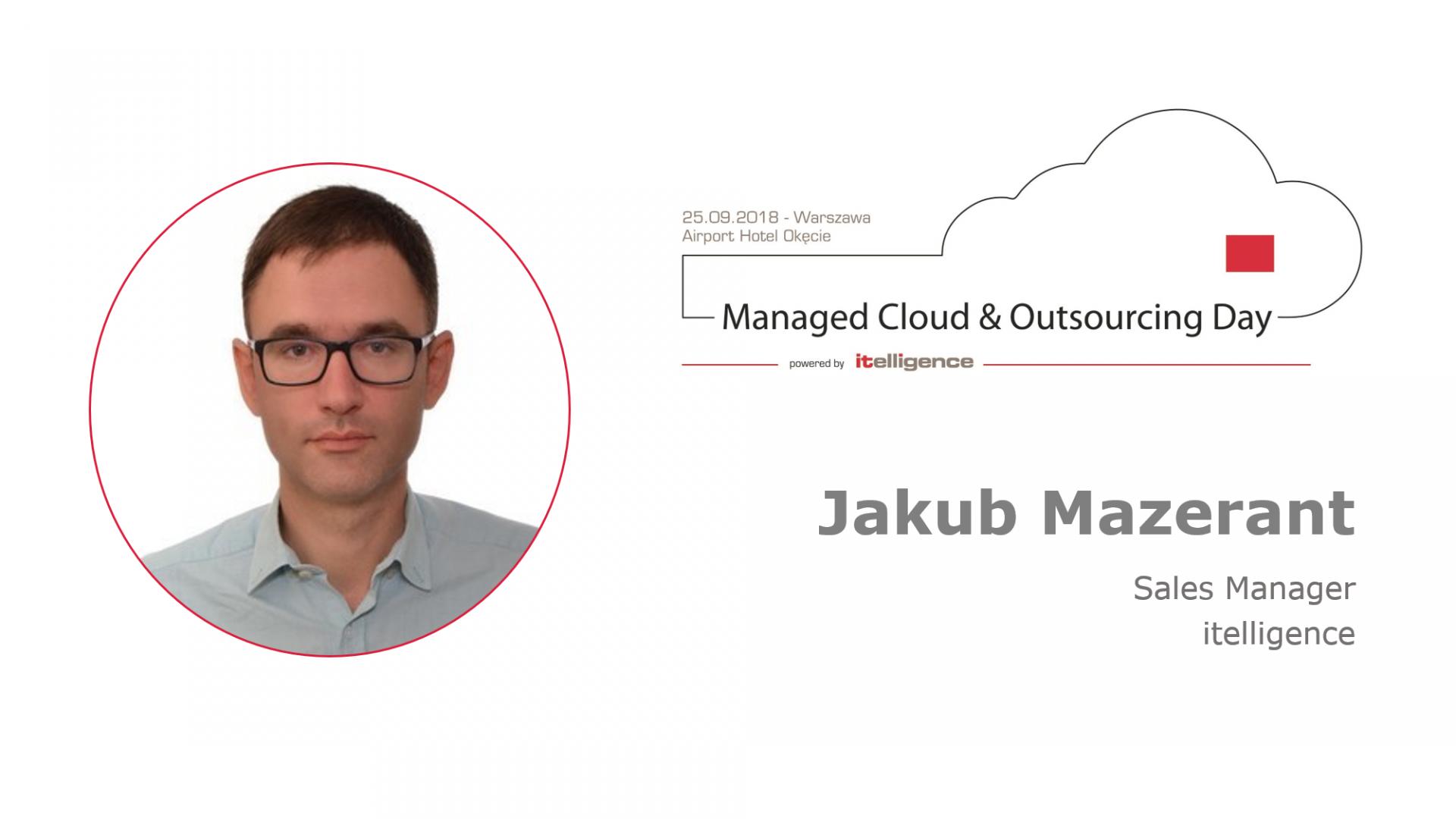 Business case PEPCO - Jakub Mazerant
