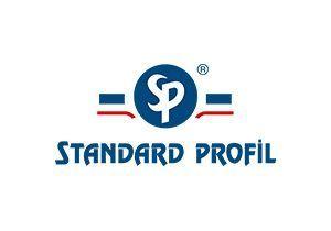 standardprofil-logo