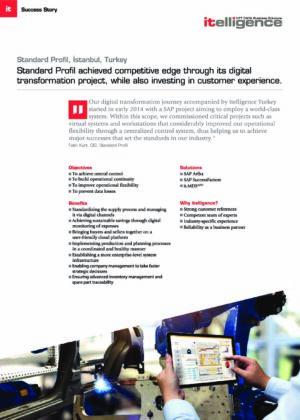 successstory-StandardProfil-sap-ariba-web-20200615-EN