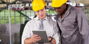 Lösungen für Supply Chain Planning (SCP) von itelligence