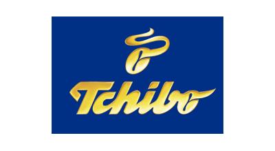 tchibo-logo