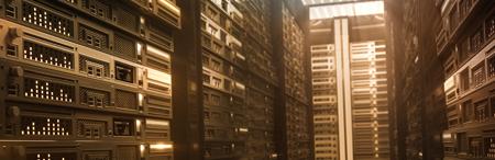 teaser-image-homepage-Server-Room-20140827-my