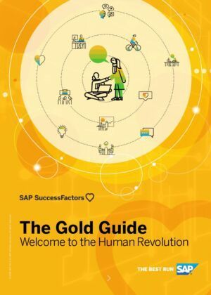 The Gold Guide - Welcome to Human Revolution
