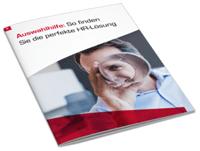 Thumbnail Leitfaden: HR-Lösungen