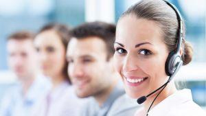 Votre accord de niveau de service adapté à vos systèmes SAP : nous sommes à vos côtés où que vous soyez.