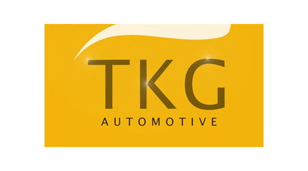tkg-logo