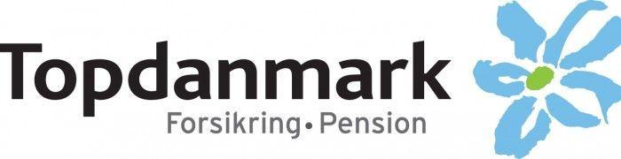 topdanmark_logo