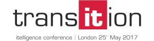 NTT DATA Business Solutions annual conference