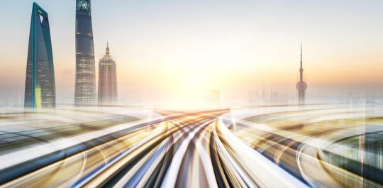 Transition Management: Mit diesen 3 Erfolgsfaktoren halten Sie Ihre IT-Systeme endlich stabil