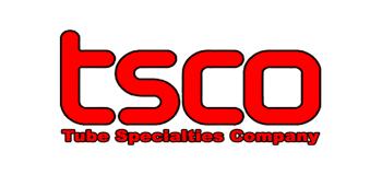 tsco-logo