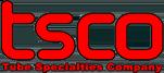 tsco Tube Specialty Company