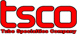 TSCO logo