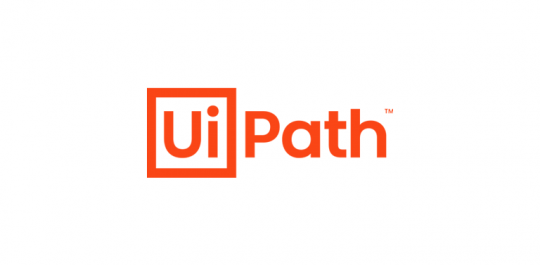 UiPath Partner Logo