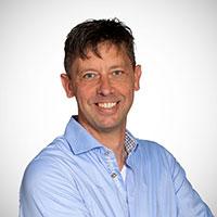 Marc van den Berk