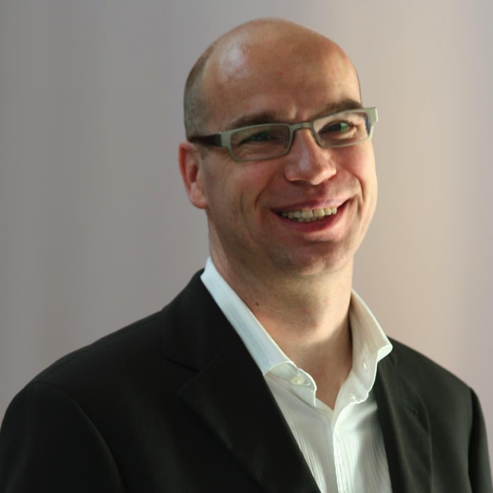 Jürgen Fülster