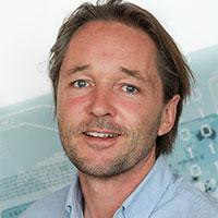 Thomas Kierkgaard