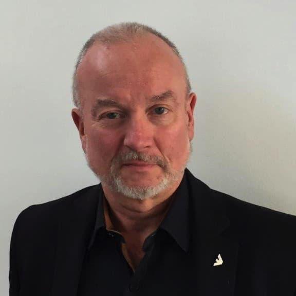 Axel Westphal