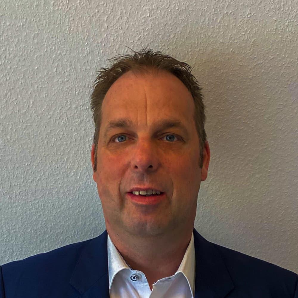 Olaf Heyme