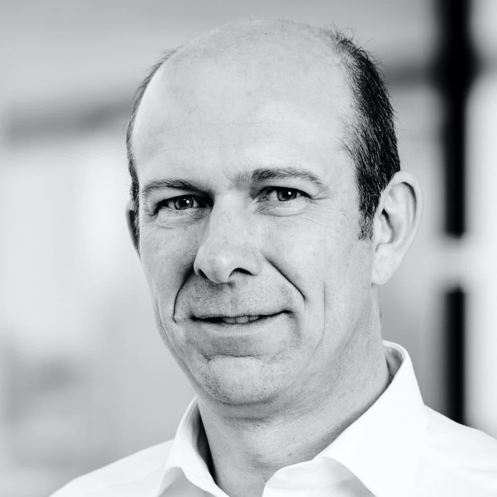 Matthias Kumm