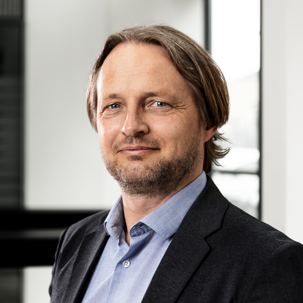 Thomas Nørmark