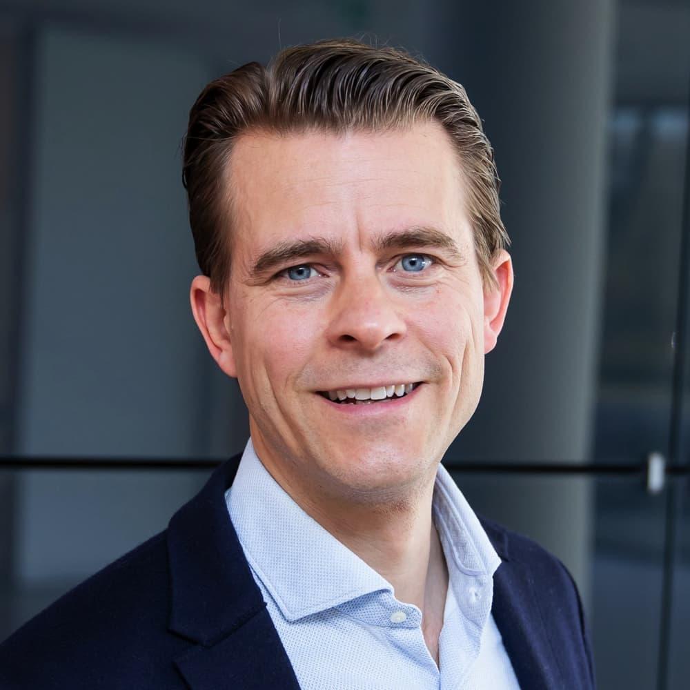 Ulrich Kreitz
