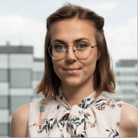 Eliza Banaszyńska