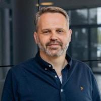 Harald Rodler